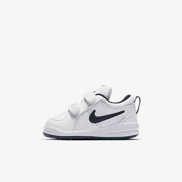 - Nike - Traccestore 4bb9fb708b7d