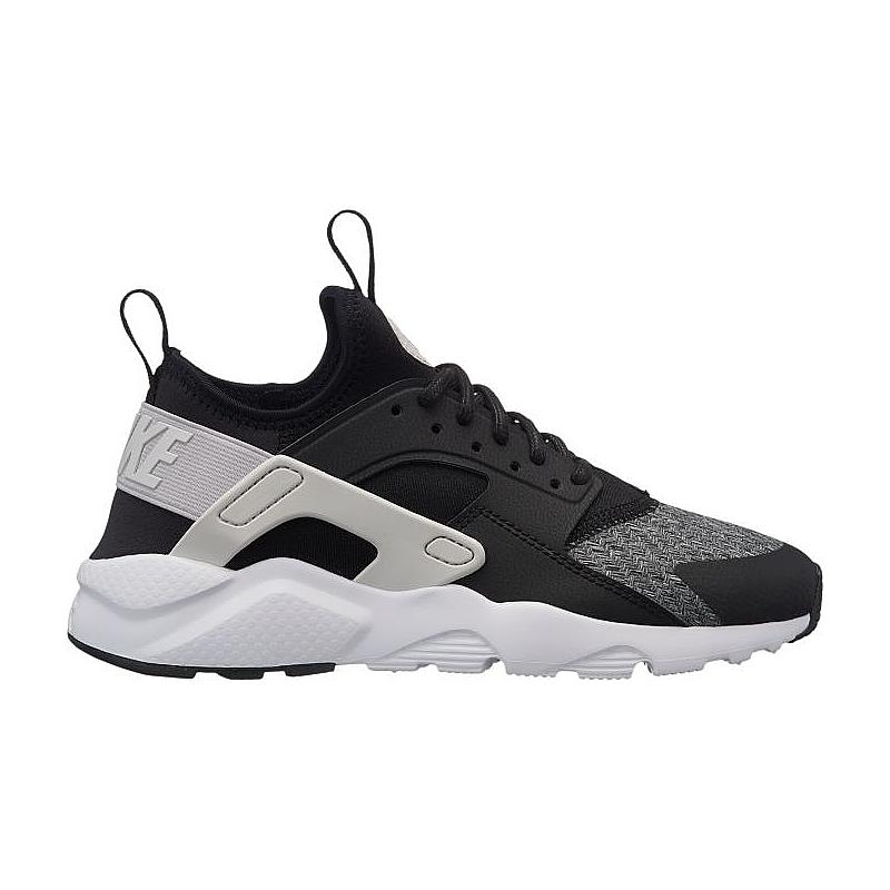 HUARACHE ULTRA - Nike - Traccestore 05b8271720da
