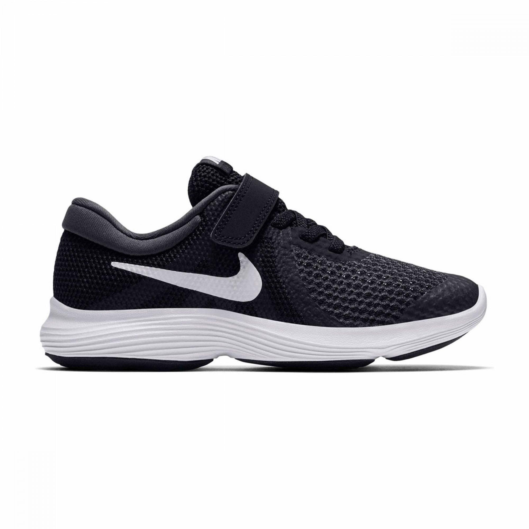 REVOLUTION - Nike - Traccestore aab8a72b433b