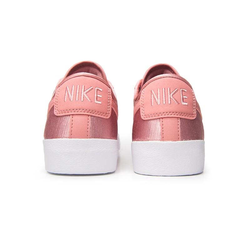 online store 0cfe4 569e8 BLAZER - Nike - Traccestore