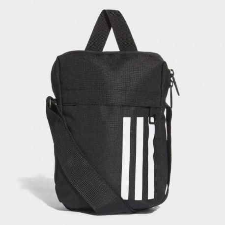 BORSELLO Adidas Traccestore