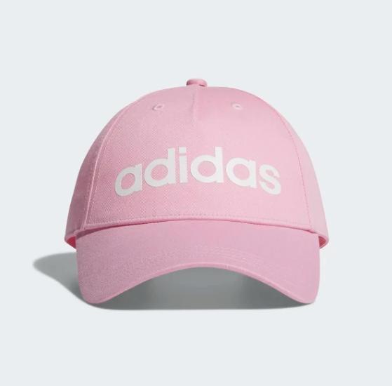 - Adidas - Traccestore 1cd64aaf2f61