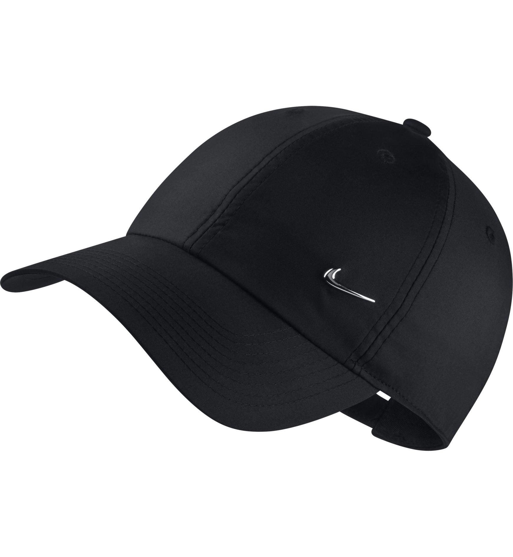 CAPPELLO - Nike - Traccestore 5d02ceb69be4