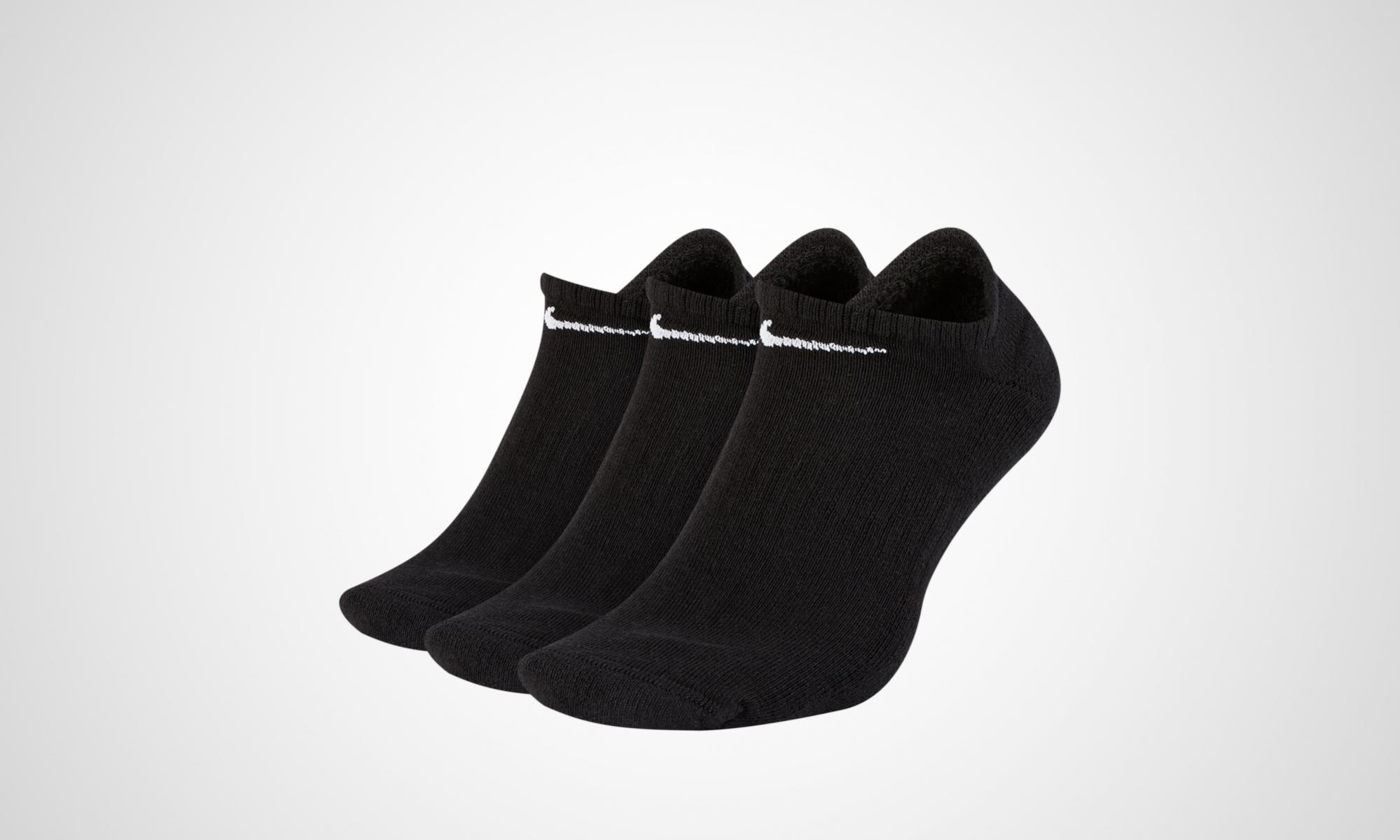 CALZINI - Nike - Traccestore 4d49a44b224a