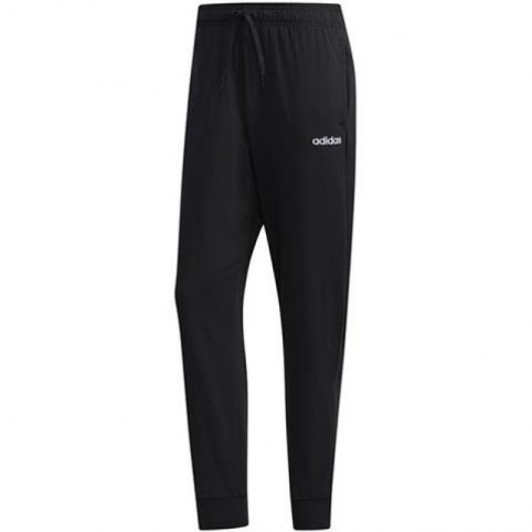 pantaloni adidas in acetato