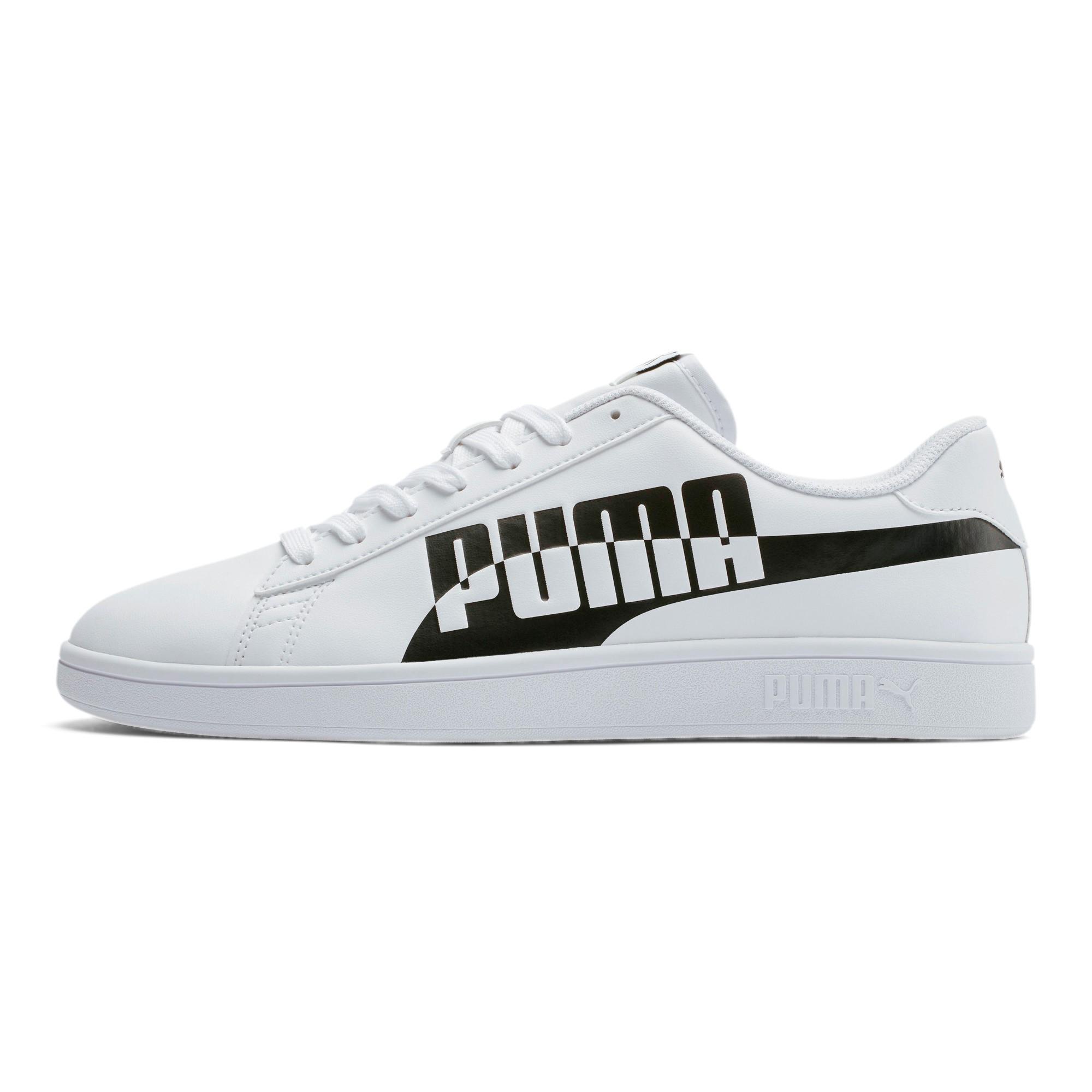 scarpe culla puma