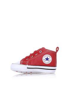 Converse | 12 | 855120C-