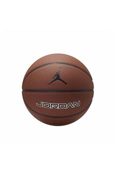 PALLONE JORDAN Nike | 5032257 | BB0472824