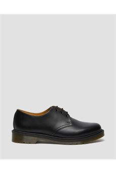 1461 SMOOTH  Dr. Martens | 50000021 | 10078001