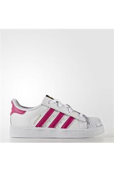 Adidas | 12 | BB9077-