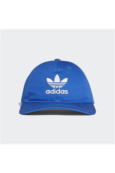 TREFOIL CLASSIC  Adidas | 26 | BK7271-