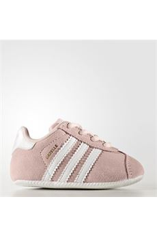 GAZELLE CRIB Adidas | 12 | BY2380-
