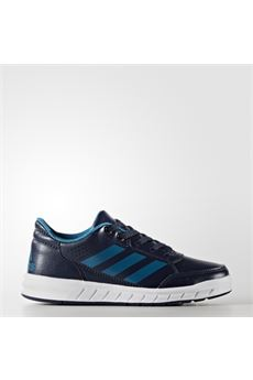 ALTASPORT  Adidas | 12 | BY2662-