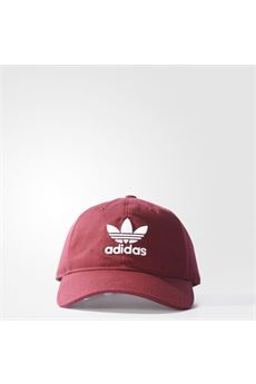 Adidas | 26 | CD8804-