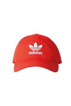 TREFOIL CLASSIC Adidas | 26 | CF6326-