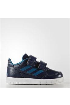 Adidas | 12 | S81061-