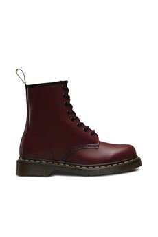 1460 SMOOTH Dr. Martens | 50000021 | 10072600