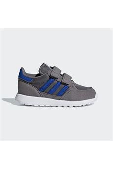 Adidas | 12 | AQ1803-