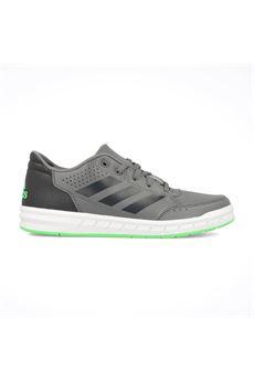 Adidas | 12 | B37964-