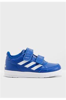 Adidas | 12 | B42105-
