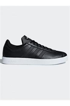 COURT 2.0 Adidas | 12 | B42315-