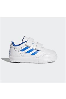 ALTA SPORT Adidas   12   BA9516-