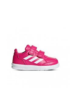 ALTA SPORT Adidas   12   BB9321-