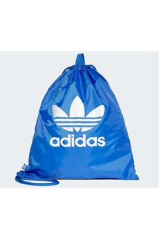 GYM SACK Adidas | 50000020 | BJ8358-