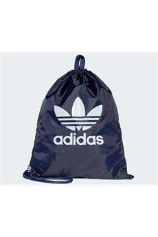 GYM SACK Adidas | 50000020 | BK6727-