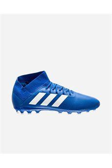 NEMEZIZ 18.3 AG Adidas | 50000025 | CG7164-