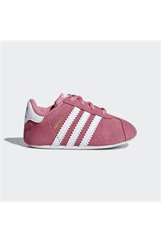 GAZELLE  Adidas | 12 | CM8228-