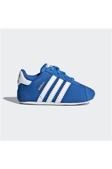 GAZELLE Adidas | 12 | CM8229-
