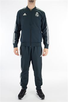 TUTA Adidas | 19 | CW8638-