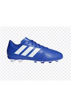 NEMEZIZ MESSI Adidas | 50000025 | DB2357-