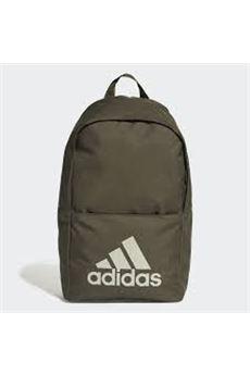 Adidas | 5032239 | DM7670-