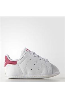 STAN SMITH Adidas | 12 | S82618-