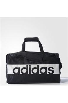 BORSONE Adidas | 50000018 | S99959-