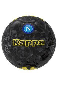PALLONE  Kappa | 5032257 | 3036V00913