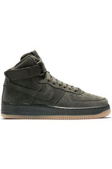 AIR FORCE 1 Nike | 12 | 807617300