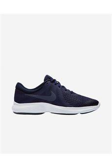 Nike | 12 | 943309501