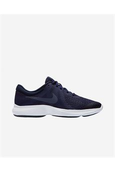 REVOLUTION Nike | 12 | 943309501