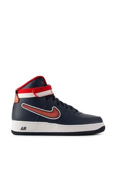 AIR FORCE Nike | 12 | AV3938400