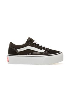 OLD SKOOL Vans | 12 | TL36BT