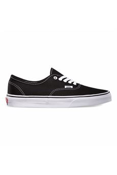 AUTHENTIC Vans | 12 | EE3BLK