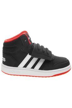 Adidas | 12 | B75945-