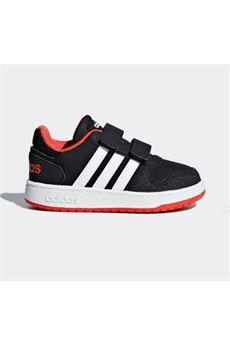 Adidas | 12 | B75965-