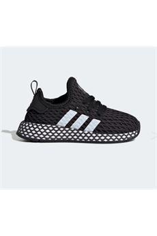 Adidas | 12 | CG6864-
