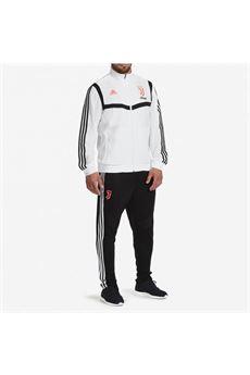 TUTA JUVE Adidas | 19 | DX9114-