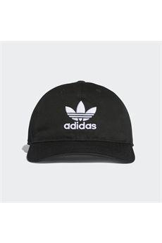 CAPPELLO  Adidas | 26 | EC3603-