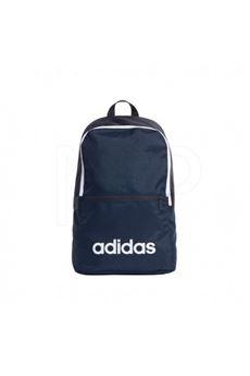 ZAINO Adidas | 5032239 | ED0289-